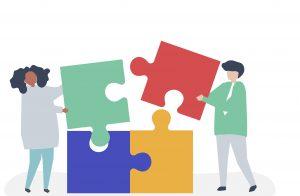 Mediación Comunitaria:       El camino del diálogo