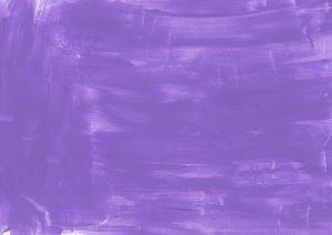 Mendiolaza conmemoró el  Día Internacional de la Eliminación de la Violencia contra la Mujer